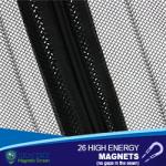 SENTRY - High-Energy Magnets