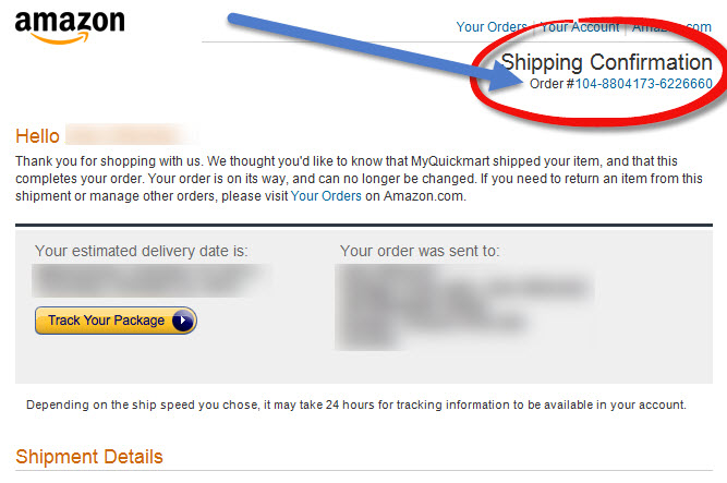amazon-order-number