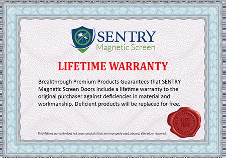 lifetime-warranty-certificate 1